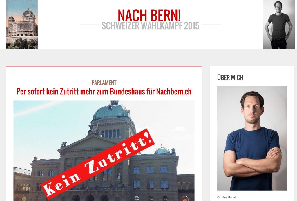 Per_sofort_kein_Zutritt_mehr_zum_Bundeshaus_für_Nachbern_ch___Nach_Bern_