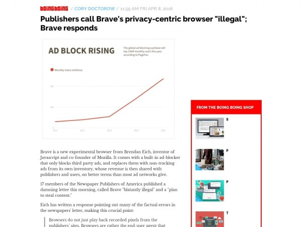 http://boingboing.net/2016/04/08/publishers-call-braves-priva.html