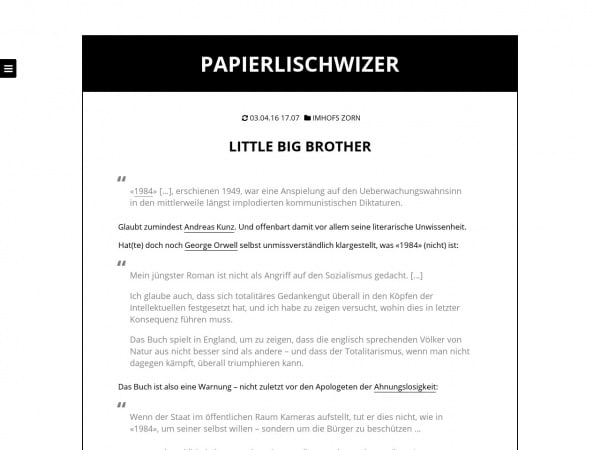 http://blog.bernd-villiger.eu/imhofs-zorn/little-big-brother/