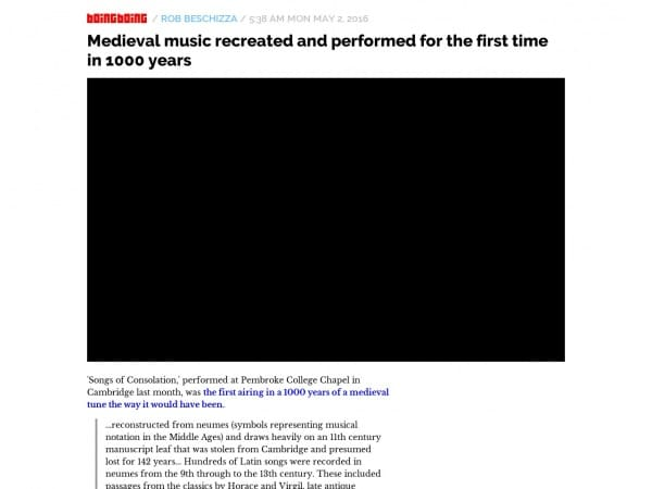 http://boingboing.net/2016/05/02/medieval-music-recreated-and-p.html