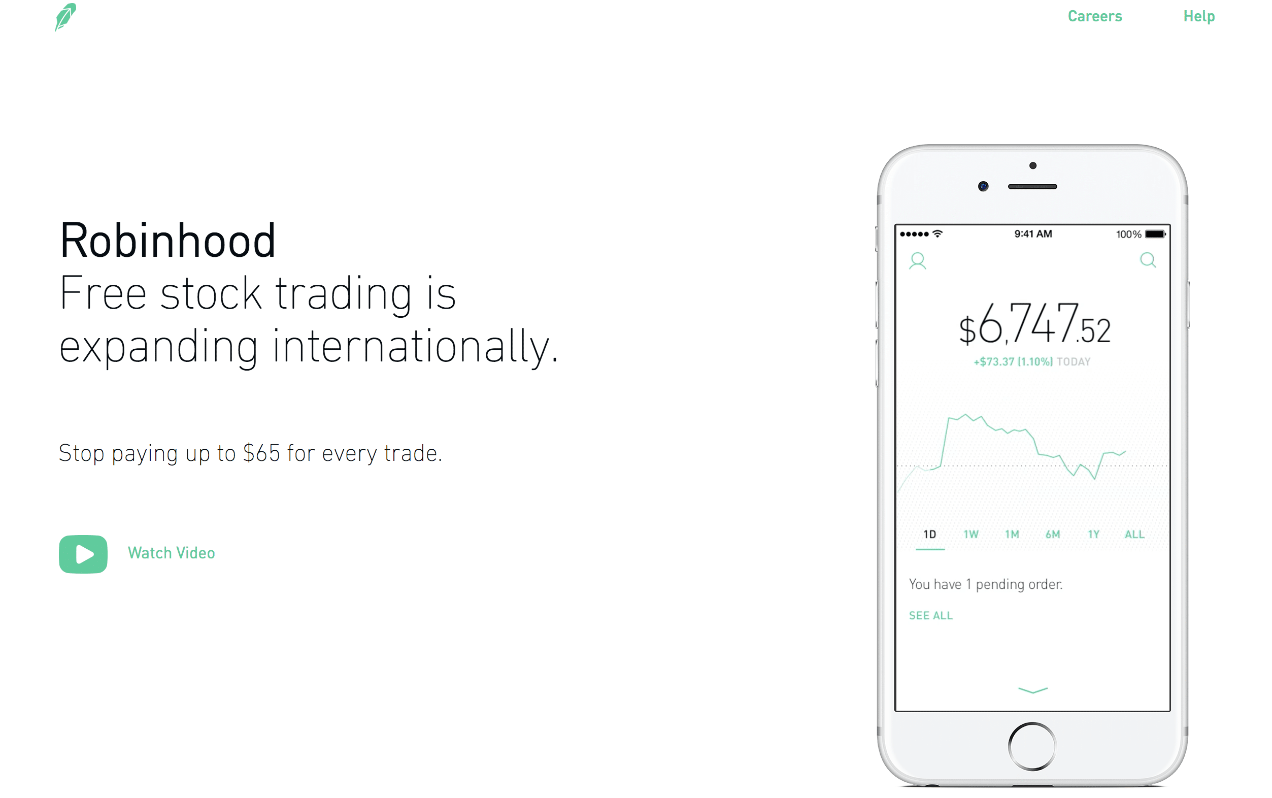 Robinhood_-_Global